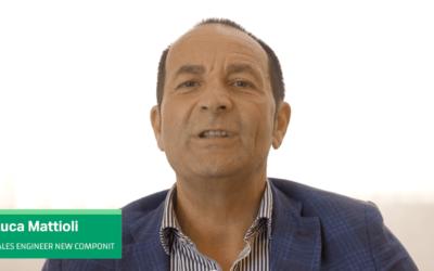 Miopia aziendale: l'assenza di adeguate coibentazioni causa ingenti danni